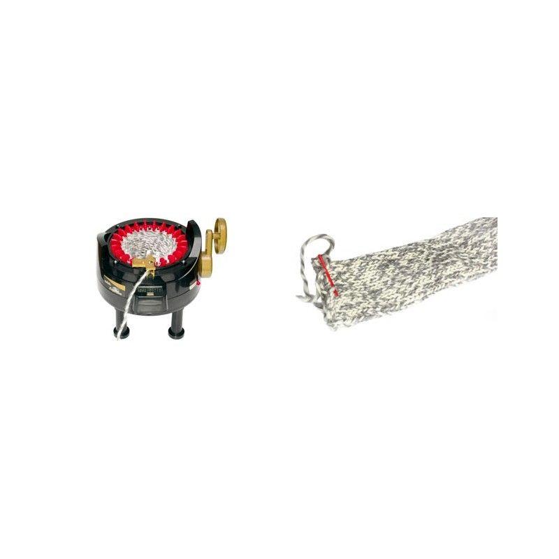addi knitting machine king size