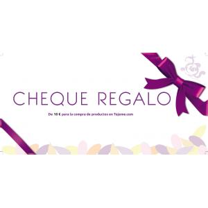 Cheque Regalo 200 €