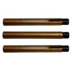 Tubos Knit Pro para agujas de dobles puntas
