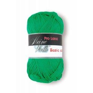Pro Lana Basic Cotton 70