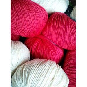 Lote 13 Luxor de Schoppel Wolle