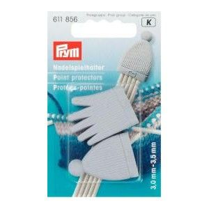 Prym Double Pointed Needles Protector