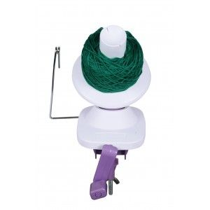 Wool Winder KnitPro