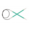 Zing Fixed Circular Needles  - 40 cm