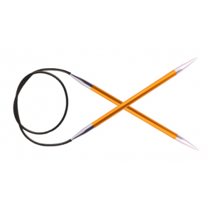 Zing Fixed Circular Needles  - 150 cm