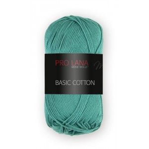 Pro Lana Basic Cotton 64
