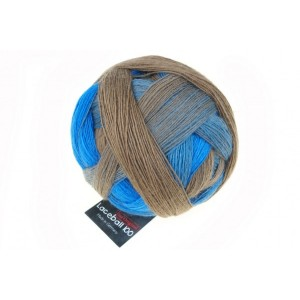 Lace Ball 100 Zone Aquatique