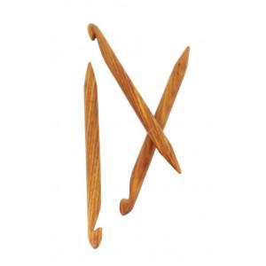 Ganchillos de Reparación KnitPro