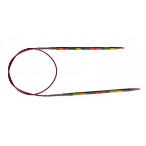 Symfonie 25 cm Fixed Circular Needles