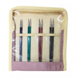 Royale Midi Set Interchangeable Needle Tips