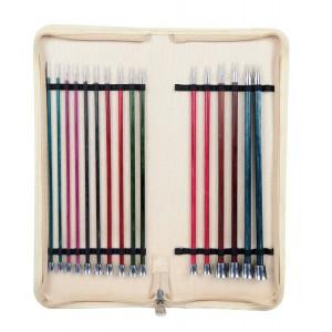 Royale Single Point Needle Set 30 cm