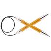 Royale Fixed Circular Needle 360 - 120 cm