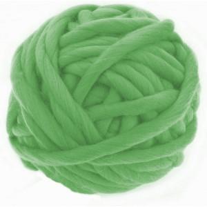 Merino XXL Verde Lechuga