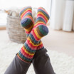 Hot Socks Color Berry Mix