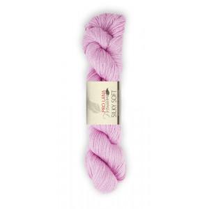 Silky Soft 37