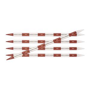 Knit Pro Smartstix Needlepoint Set