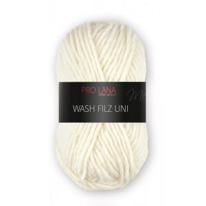 Wash-Filz colori