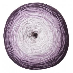 Bobbel Cotton 15