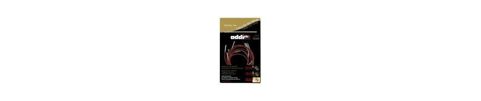 Cables AddiClick